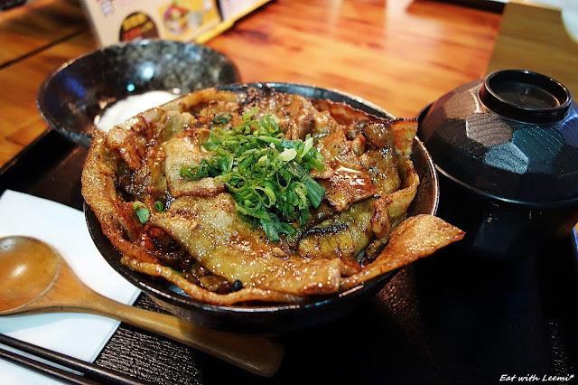 燒丼株式會社的圖片搜尋結果