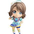 Nendoroid Love Live! You Watanabe (#692) Figure