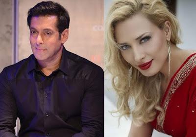 Did Salman Khan Really Get Married In Dubai?