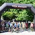 "«Greveniti Bike» Κυριακή 14 Ιουλίου Ποδηλατικός Αγώνας Για Την ""Ημέρα Μνήμης Ζαγορίου"""