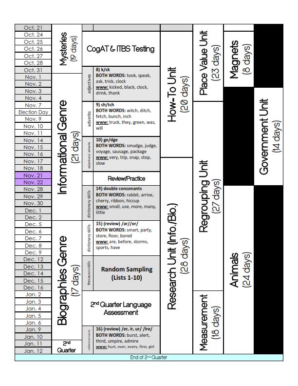 2016 long range plans  template