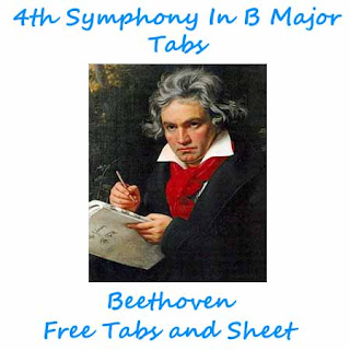 4th Symphony In B Major Tabs - Beethoven Guitar Free Tabs; Beethoven - 4th Symphony In B Major Tabs and Sheet; https://learnguitar.guitartipstrick.combeethoven dog; beethoven film; fr elise; beethoven compositions; beethoven biography; beethoven quotes; beethoven facts; symphony no 9 beethoven; symphony no. 9 beethoven; kaspar anton karl van beethoven; maria magdalena keverich; beethoven meaning; beethovens; symphony no 5 beethoven; beethoven pronunciation; beethoven for kids; beethoven music download; ludwig van beethoven songs; piano sonata no 14 beethoven; beethoven siblings; ludwig van beethoven birthday; why was beethoven important; mozart music online; haydn radio; beethoven van compositions; spotify this is beethoven; spotify web player mozart; brahms spotify; spotify chopin; beethoven van siblings; beethoven essay conclusion; beethoven tragedy