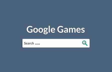 10 game ini dapat kalian temui demsin pencari google