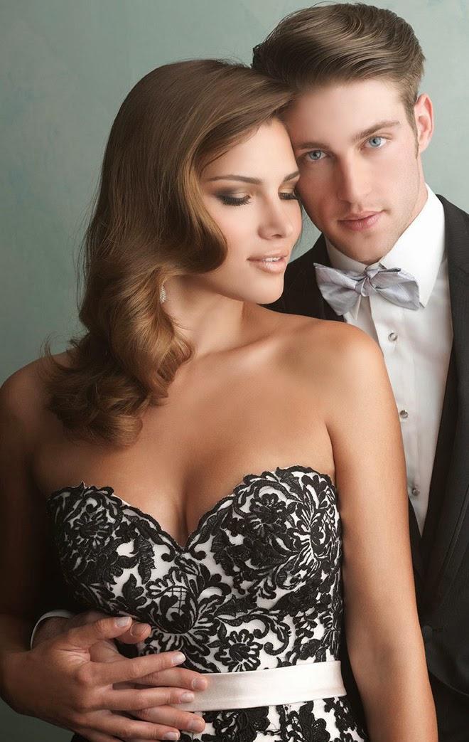 Wedding Dresses Abilene Tx 63 Ideal