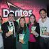 Presentan Doritos Ruleta Jalapeño