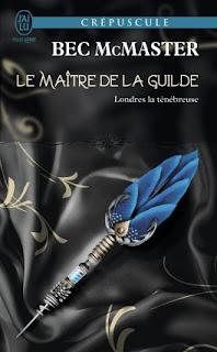 http://lachroniquedespassions.blogspot.fr/2016/02/londres-la-tenebreuse-tome-3-le-maitre.html
