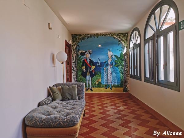 Hotel-design-Palacio-Bucarelli-Sevilla