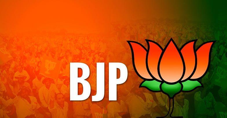 BJP-District-President-announces-six-new-Mandal-presidents-भाजपा जिलाध्यक्ष ने की छह नए मंडल अध्यक्ष की घोषणा
