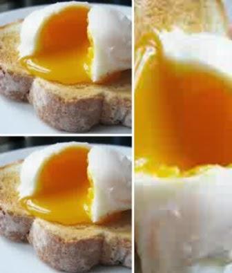 Manfaat Kuning Telur Buat Kesehatan Tubuh