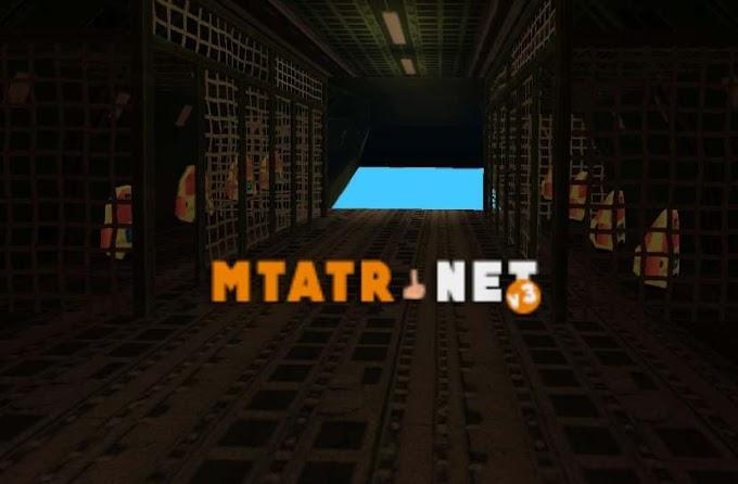 MTA SA Atla