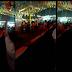 Falta de cerveja no Camarote Open Bar do São João de Limoeiro causa revolta entre os que compraram ingressos para o 1º dia de shows