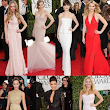 The wows and oh-ohs in the 70th Golden Globe Awards