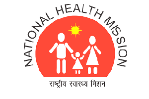 40 Contractual Posts under National Health Mission, North 24 Parganas