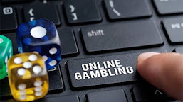 How to Stay Safe Gambling Online