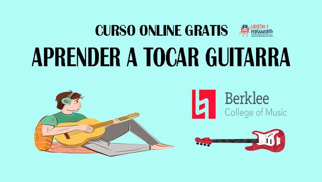 curso-aprender-tocar-guitarra-electrica