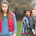 Signs of school Bullying to students