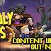 Deadly Days (v1.4.5) - Game Zombie nhẹ nhàng