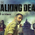 The Walking Dead Season 09 - Free Download
