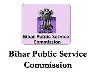 BPSC 65th Civil Services Prelims Exam 2019: Held on 15