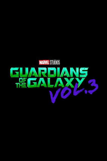 Guardians of the Galaxy vol 3 full 1080p.Mkv HD Movie Download in English
