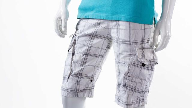 6-Tips-Mix-&-Match-Outfit-untuk-Hangout-Bagi-Pria