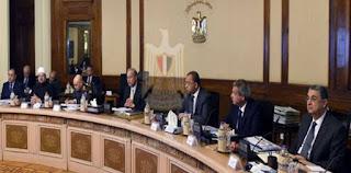 ملخص مشروع  قانون الافلاس المصري الجديد 2017