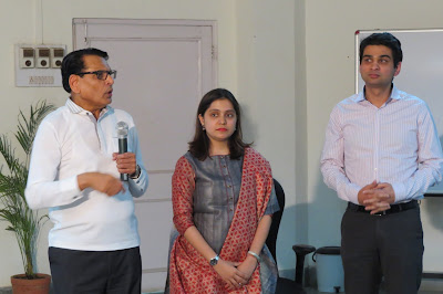 http://bjsindia.org/vertical-timeline/vertical-timeline/index.html
