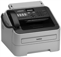 Brother FAX-2840 Driver Download Windows 10, Brother FAX-2840 Driver Download Mac, Brother FAX-2840 Driver Download Linux