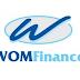 Lowongan Kerja di WOM Finance - Penempatan Semarang, Ungaran, Weleri, Salatiga, Ambarawa