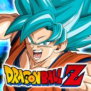 https://1.bp.blogspot.com/-DXR2v11cKjc/XvLG2GMYgsI/AAAAAAAABos/rJVHpm5_kGsf-_gYm-d2V1UV-TY6u_DVQCLcBGAsYHQ/s1600/game-dragon-ball-z-dokkan-battle-mod.webp