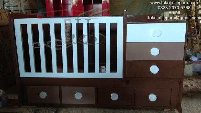 Box Bayi Rupawan