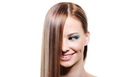 10 dúvidas sobre cabelos tingidos
