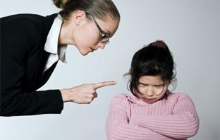 افضل طبيب تعديل سلوك الاطفال بالرياض