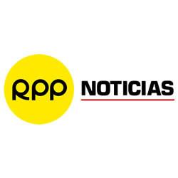 RPP - Radio Programas del Perú