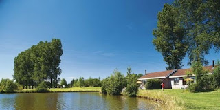 Ferienpark Landal Aelderholt