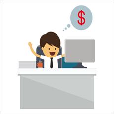 Que son y cómo ganar dinero con opciones binarias 2019