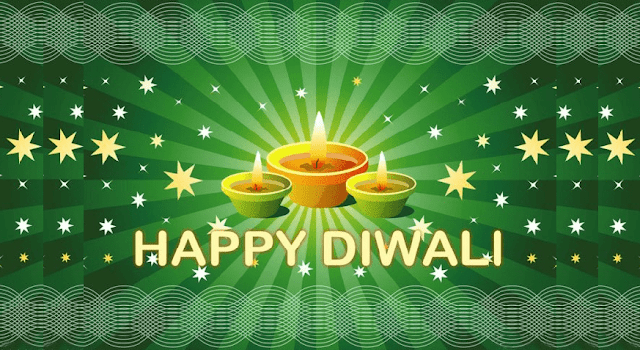 HD Diwali Wallpapers