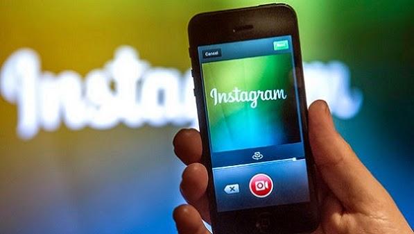 Fitur-Video-di-Instagram.jpg (597×337)