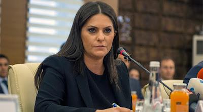 Çalışma Bakanı Sarıeroğlu: 4/C Kapsamında Çalışanları, 4/B Kadrosuna Alıyoruz