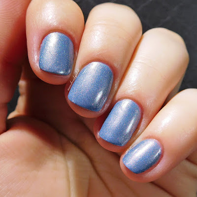 moonflower-polish-shadow-of-the-day-swatch-3