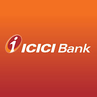 http://www.gujaratshine.com/2017/09/icici-bank-recruitment-2017-multiple.html