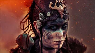 8 Tokoh Game yang Terinspirasi dari Mitologi Kuno, No 1 Pasti Pada Hapal