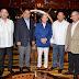 Inauguran restaurante Lorenzillo's en Punta Cana