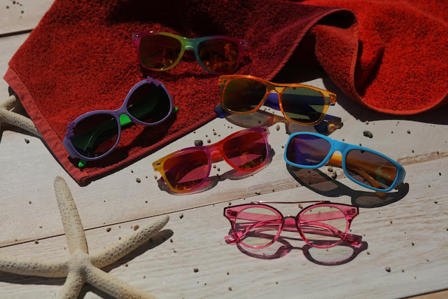 colored-eyeglasses