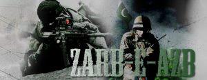 Duplice attentato in Pakistan: con Al Qaeda o Daesh?
