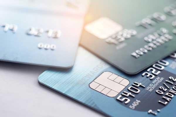 Ganti Kartu ATM BCA Tapi Alamat KTP Berbeda