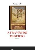 Karl May - ATRAVES DO DESERTO IV.doc