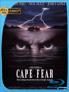 Cabo De Miedo (1991) HD [1080p] Latino [GoogleDrive] SilvestreHD