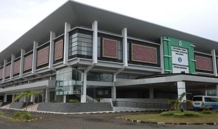 Biaya Kuliah Poltekes Makassar