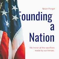 Founding Nation
